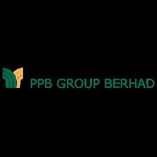 PPB | PPB GROUP BHD