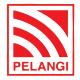 PPG | PELANGI PUBLISHING GROUP BHD
