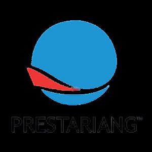 PRESBHD | PRESTARIANG BERHAD