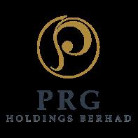 PRG | PRG HOLDINGS BERHAD