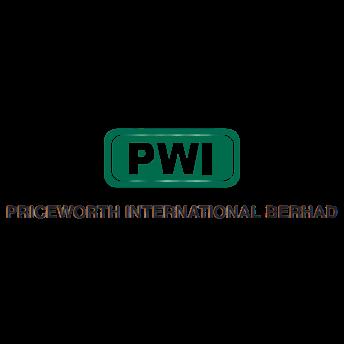 PWORTH | PRICEWORTH INTERNATIONAL BHD