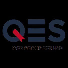 QES | QES GROUP BERHAD