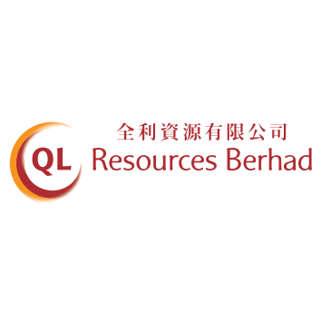 QL | QL RESOURCES BHD