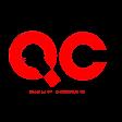 QUALITY | QUALITY CONCRETE HOLDINGS BHD