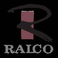 RALCO   RALCO CORPORATION BHD