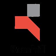 RANHILL | RANHILL UTILITIES BERHAD