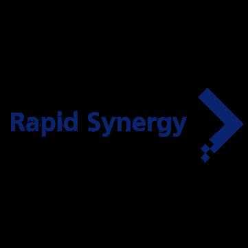 RAPID | RAPID SYNERGY BERHAD