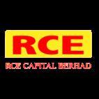 RCECAP | RCE CAPITAL BERHAD