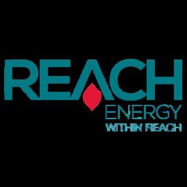 REACH | REACH ENERGY BHD