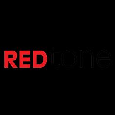 REDTONE | REDTONE DIGITAL BERHAD