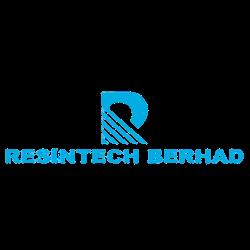RESINTC | RESINTECH BHD