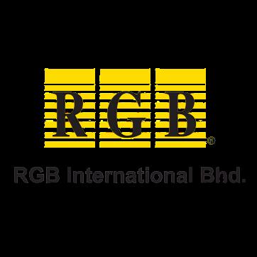 RGB   RGB INTERNATIONAL BHD