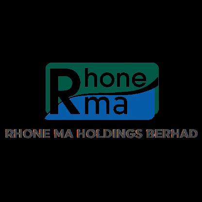 RHONEMA   RHONE MA HOLDINGS BERHAD
