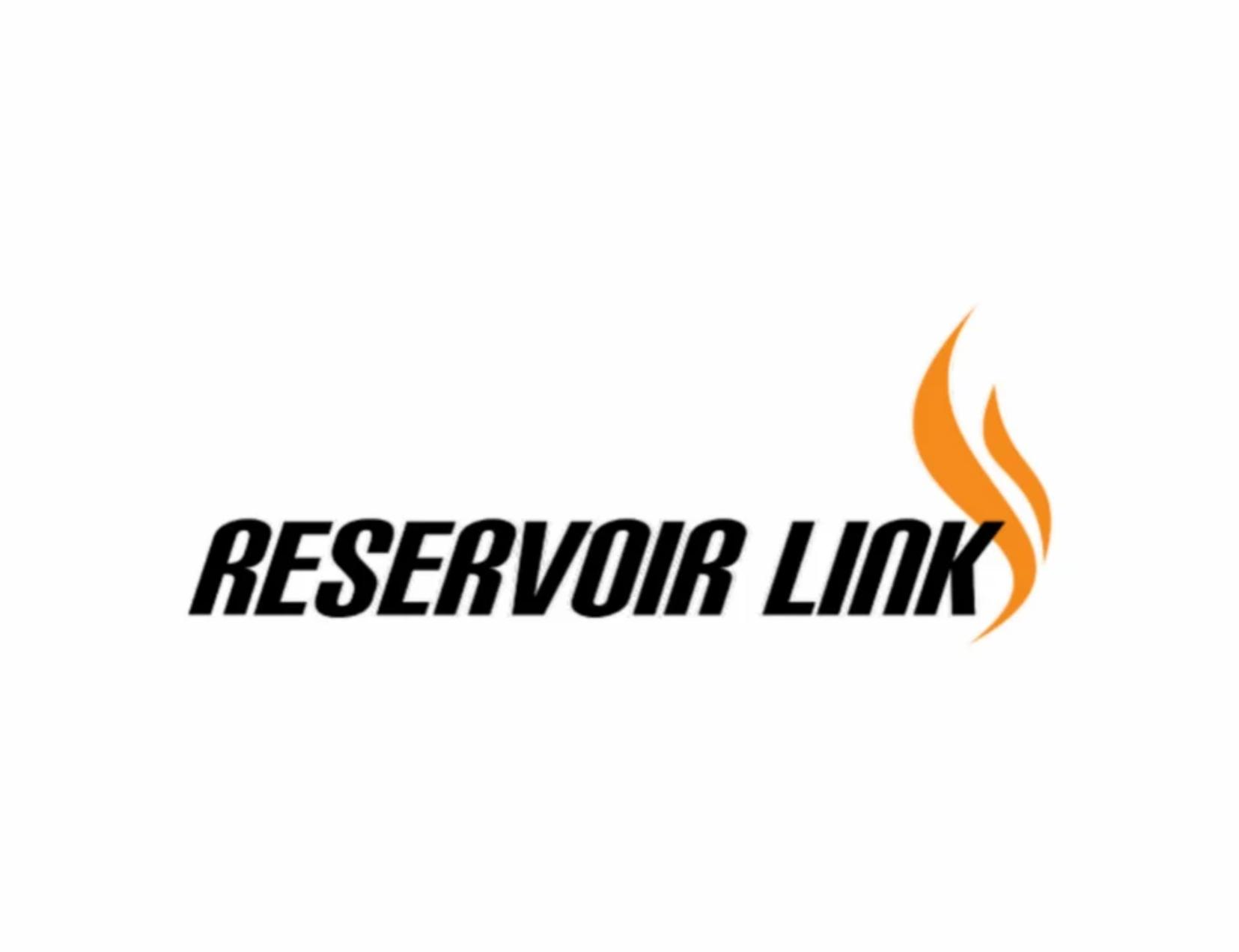 RL   RESERVOIR LINK ENERGY BHD
