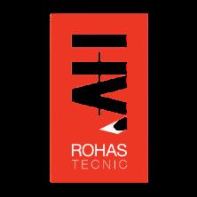ROHAS | ROHAS TECNIC BERHAD