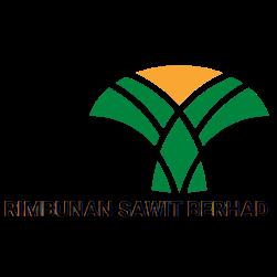 RSAWIT | RIMBUNAN SAWIT BHD