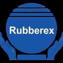 RUBEREX | RUBBEREX CORPORATION (M) BHD