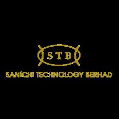 SANICHI-WB | SANICHI-WB
