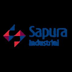 SAPIND   SAPURA INDUSTRIAL BHD