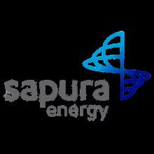 SAPNRG | SAPURA ENERGY BERHAD