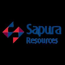 SAPRES | SAPURA RESOURCES BHD