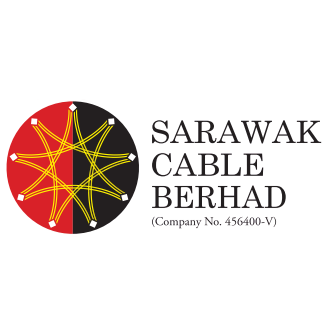 SCABLE   SARAWAK CABLE BERHAD