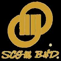 SCGM | SCGM BHD