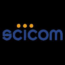 SCICOM | SCICOM (MSC) BHD