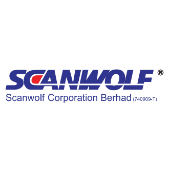 SCNWOLF | SCANWOLF CORPORATION BHD