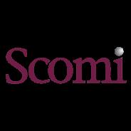 SCOMI | SCOMI GROUP BERHAD