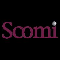 SCOMIES | SCOMI ENERGY SERVICES BHD