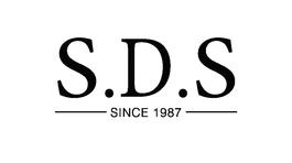 SDS | SDS GROUP BERHAD