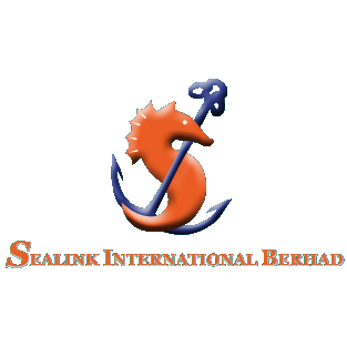 SEALINK   SEALINK INTERNATIONAL BERHAD