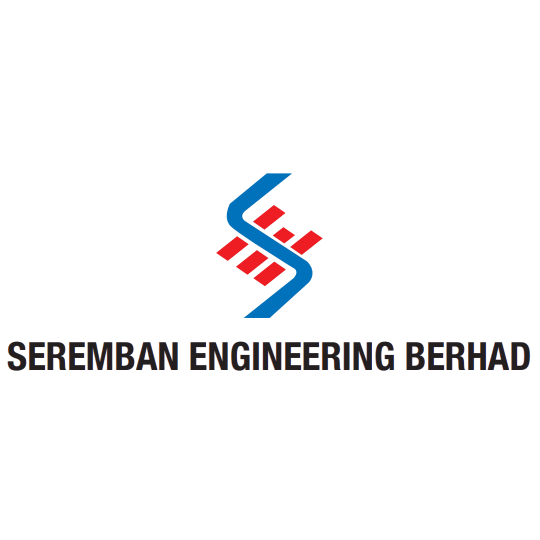 SEB | SEREMBAN ENGINEERING BERHAD