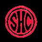 SHCHAN | SIN HENG CHAN (MALAYA) BHD