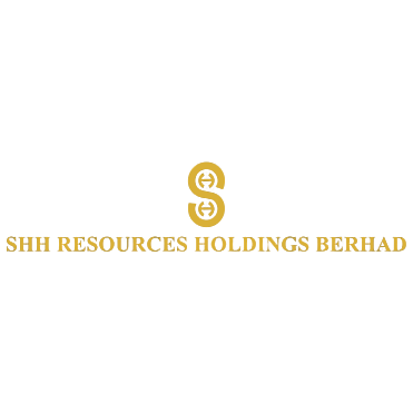 SHH | SHH RESOURCES HOLDINGS BHD