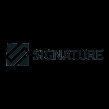 SIGN   SIGNATURE INTERNATIONAL BHD