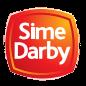 SIME | SIME DARBY BERHAD