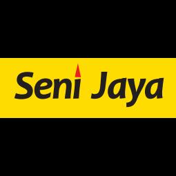 SJC | SENI JAYA CORPORATION BERHAD