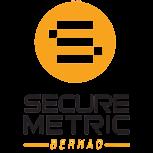 SMETRIC   SECUREMETRIC BERHAD