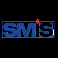 SMISCOR | SMIS CORPORATION BHD