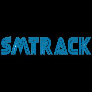 SMTRACK | SMTRACK BERHAD