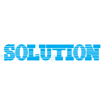 SOLUTN | SOLUTION GROUP BERHAD