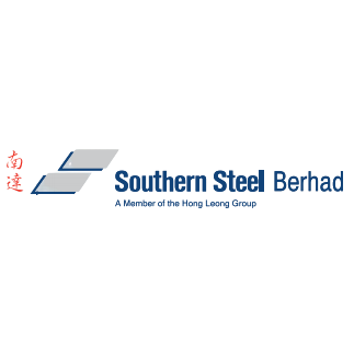 SSTEEL | SOUTHERN STEEL BERHAD