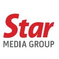 STAR | STAR MEDIA GROUP BERHAD