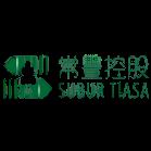 SUBUR | SUBUR TIASA HOLDINGS BHD