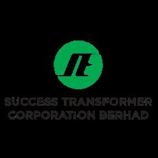 SUCCESS | SUCCESS TRANSFORMER CORP BHD