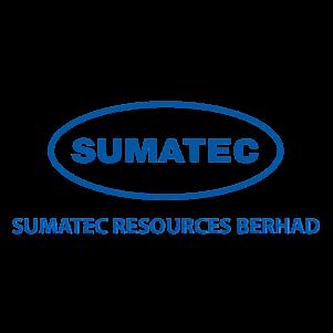 SUMATEC | SUMATEC RESOURCES BHD