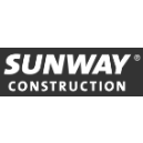 SUNCON | SUNWAY CONSTRUCTION GROUP BERHAD