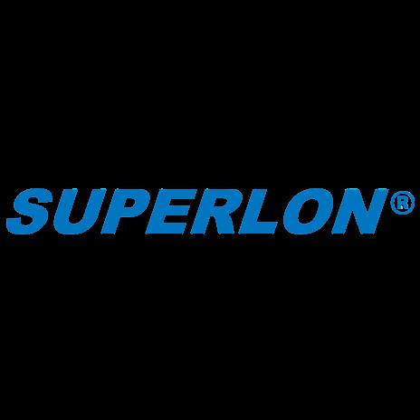 SUPERLN | SUPERLON HOLDINGS BHD